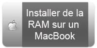 install-ram-mb