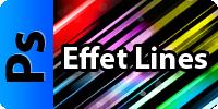 lines-icone