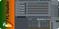 tuto-fl-studio-icone